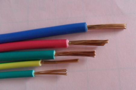英国标准,德国标准及美国标准生产